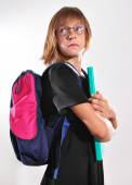 Back to school — Foto de Stock