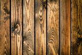 Texture du bois vieux — Photo