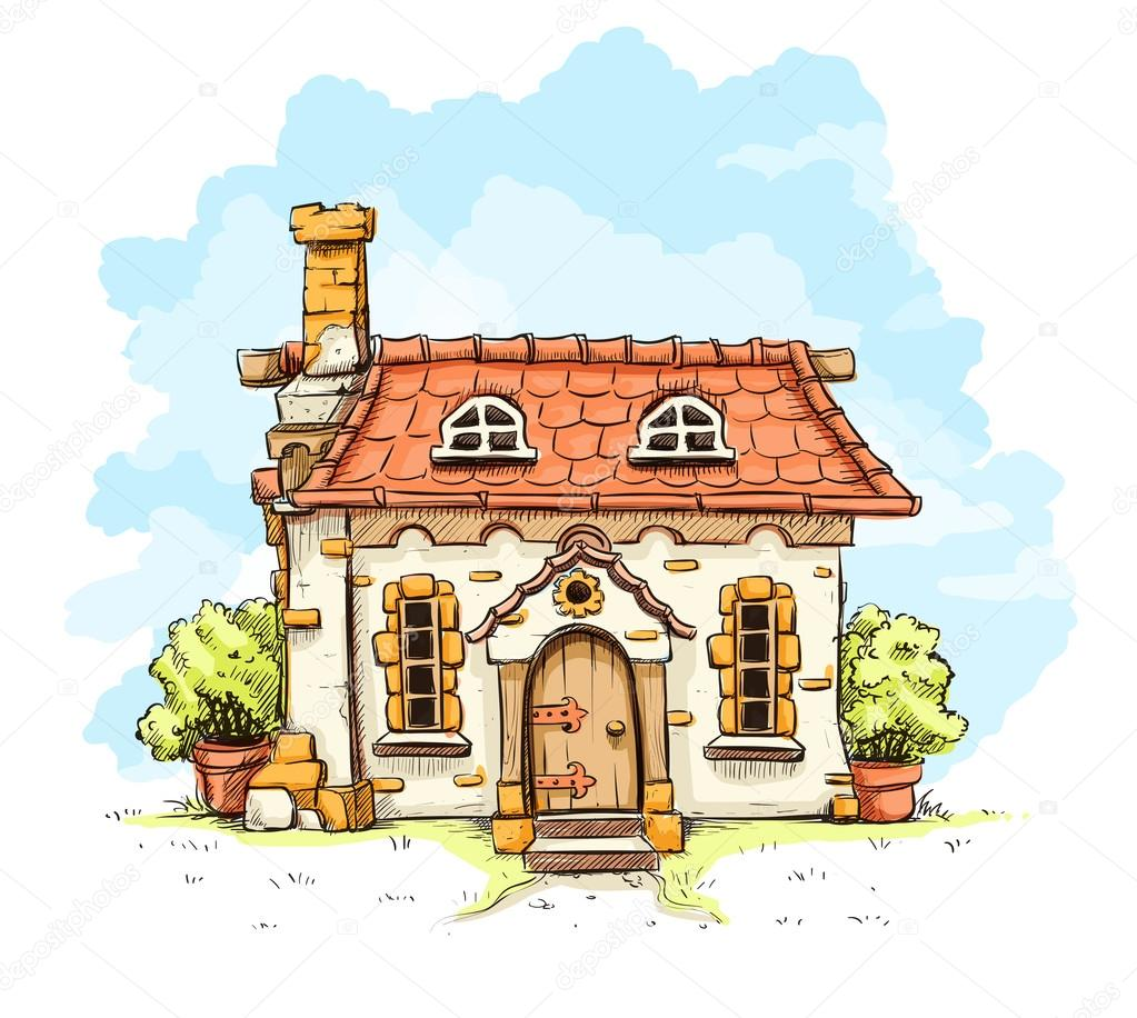 Dormitorios Rusticos Fotos E Ideas Para Decorar additionally Hansel And Gretel Hugh  stocks First Fairy Tale Cottages In Carmel as well Storybook Cottages Like Hansel And Gretel Houses further California Cottage Small Space Decorating Ideas furthermore Royalty Free Stock Photos Graphene Structure Fragment Schematic Model D Render Illustration White Image33058818. on fairy tale cottage house plans