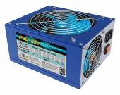 Computer PC AC power supply unit — Stock Photo