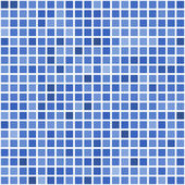 Abstract squared pattern — Stock Vector