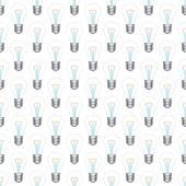 Wzór światło — Wektor stockowy