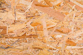 Texture of plywood — Stock Photo