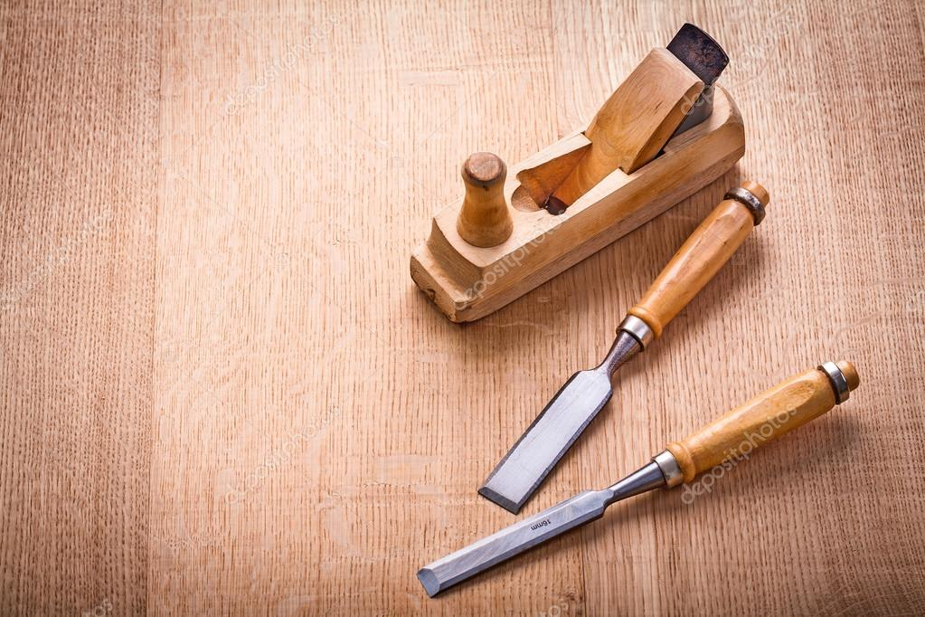 Awesome The Names Of Carpenter Tools  EHow