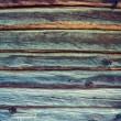 Very old wooden wall — Stock Photo #71281845