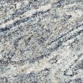 Granite surface - seamless natural stone pattern — Stock Photo