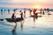 Bali life — Stock Photo