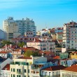Lisbon real estate, Portugal — Stock Photo #66414815