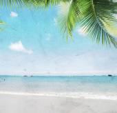 Mer d'andaman — Photo