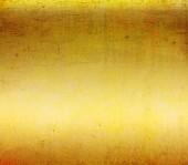 Grunge background  — Stok fotoğraf