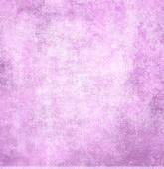 Violet grunge texture — Stock Photo