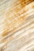 Marble stone background — Foto Stock