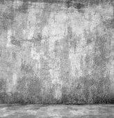 Texture grunge background — Stock Photo