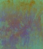 Old Grunge background — Stock Photo