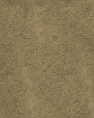 Abstraact 垃圾背景 — 图库照片