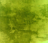 Abstract Grunge texture — Stock Photo