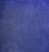 抽象 grunge 背景 — 图库照片