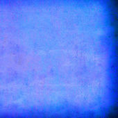 Tło teksturowane tło — Zdjęcie stockowe