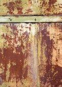 Текстурированные гранж-фон. — Стоковое фото