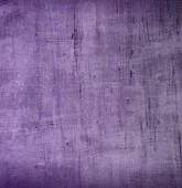 Textura de fondo Grunge — Foto de Stock