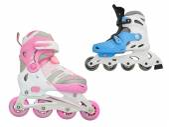 Roller skates — Stockfoto