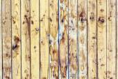 Vintage  white background wood wall. — Stock Photo