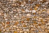 Pozadí z kamene — Stock fotografie