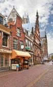 Haarlem — ストック写真