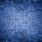 Texture de fond mur gris — Photo