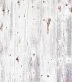 Grunge wooden board — Stock Photo