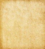 Vieux papier texture. — Photo