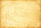 Yaşlı kağıt dokusu — Stok fotoğraf