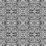 Elegant seamless pattern. — Stock Vector #68060527
