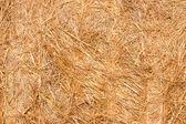 Haystacks texture — Stock Photo