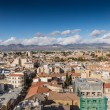 Nicosia City View — Stockfoto #71937065