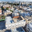 Nicosia City View — Stockfoto #71937281