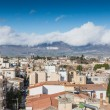 Nicosia City View — Stock Photo #72229555