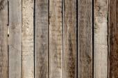 деревянная доска коричневый фон структуры — Стоковое фото
