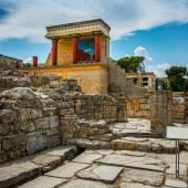 Crete,Greece — Stock Photo