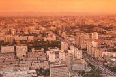 пекин, китай — Стоковое фото