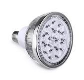 LED bulb — Stock Photo