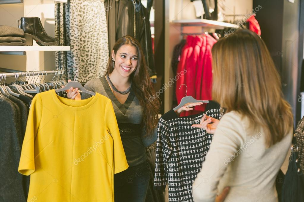 Cheap online clothing stores. List of plus size clothing stores