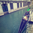 Canal — Stock Photo #61376151