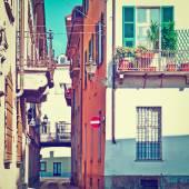 Cuneo — Stock Photo