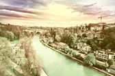 Berne — Stock Photo