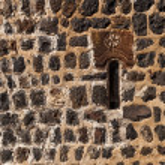 Stone wall — Stock Photo #56565425