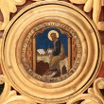������, ������: Saint Matthew