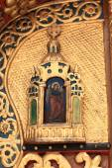 The Archangel Gabriel — Stock fotografie