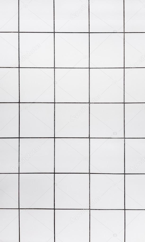 타일, 흰 대리석 바닥, 배경 — 스톡 사진 © zeffss #123387776