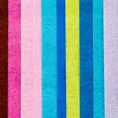 Renkli kağıt arka planı — Stok fotoğraf